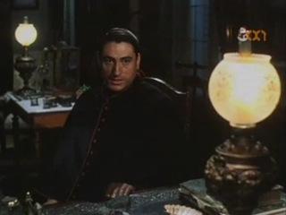 Регентша Жена правителя La regenta 1995 6 серия
