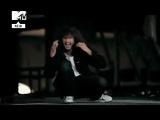 Песочные Люди Feat Баста - Весь этот мир[2011]