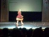 Animatsuri 2011 - Lolita defile (Chachamaru)