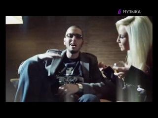 23.45 & 5ivesta Family - Я Буду (2009)