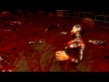 Path of Exile - Templar