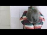 PIRO feat. Shami SK - Не Отпущу Тебя