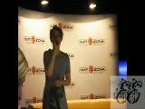 Елена Есенина - Пой со мной [Vocal Cover by DJ FIALKA]
