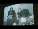 Discovery. Служба криминальных расследований ВМС / The Real NCIS (2009) - серия 10