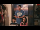 Такие разные близнецы / Jack and Jill (2011) Трейлер