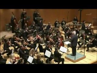 Гайдн - Симфония №103 ми-бемоль мажор