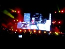 Armin van Buuren @ Guadalajara, Zocalo (Armin in Mexico 2011 Mix)