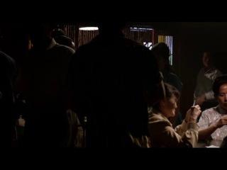 Серангун Роуд / Serangoon Road 1 сезон 1 серия | Agatha Studdio [ vk.com/StarF1lms ]