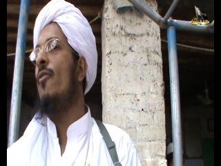 Jundullah – Qaboilda (10)