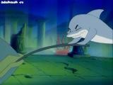 Флиппер и Лопака. 1 сезон 7 серия - Хорошая акула