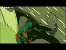 Хи-Мен и Властелины Вселенной 2002 (He-Man and the Masters of the Universe) 2002 / Начало, часть 3