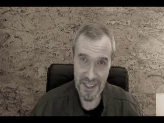 Александр Деревицкий Об открытии Клуба Деловар в Киеве
