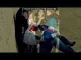 The Best под музыку L.N.G. Kiss, Domino feat.Loc Dog - Пускай (минус). Picrolla
