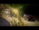 Top Gear / Топ Гир - Боливия 14 сезон 6 серия Шикарная серия о трипе по Южной Америке