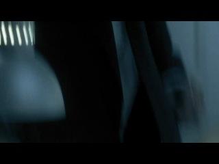 Забытые девушки / Les oubliees (2007) детектив - 1 серия