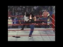 NWA TNA Weekly PPV 7.01.2004 - CM Punk and Julio Dinero vs Raven and The Sandman