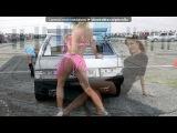 Девушки и вази +15 под музыку 1.Kla$ , Schokk ft. Czar - Это Rap, это Шок, это Царь, это Klas. Picrolla