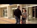 С любовью из ада (2011)  Криминал, Мелодрама