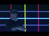 Laurent Wery feat. Swiftkid &amp Dev Hey Hey Hey