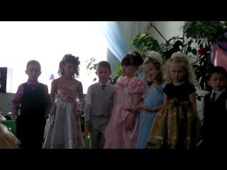 Наши первые выпускнные под музыку Песня из к ф Мэри Поппинс до свиданья Ветер перемен Picrolla
