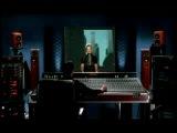 Старые песни о главном. Постскриптум (2000) Лариса Долина, кавер-версия песни Долли Партон