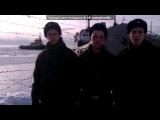 «Братишка 2 альбом» под музыку ♫ Армейская - Приснилось, что весной на дембель я домой иду.. Picrolla