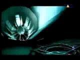Sash! feat Tina Cousins Mysterious Times 2012 rework