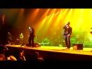 Гимн понаехавшим провинциалам - Концерт Noize MC 10 лет - Stadium Life - 13.04.2013