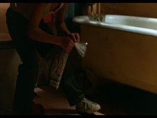 """Jean-claude lauzon """"leolo"""" 1992"""