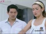 Рецепт любви / Soot Sanae Ha (Таиланд, 2009, 1/16 серий)