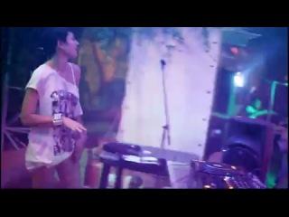 DJ NASTYA BEAUTY