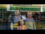 «братья» под музыку С днём рождения брат* - Песня про родного брата Рому.Брат ты настаящий из настоящих братьев.Любви тебе счастья,здоровья,успехов,любви!!!. Picrolla