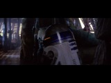 Star Wars: The Complete Saga Blu-Ray - Episode VI - Exclusive Footage