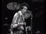Jimi Hendrix - Band of Gypsys - Live at the Filmore East 1970