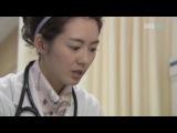 Хирург Пон Дар Хи / Surgeon Bong Dal Hee (7/18)