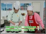 Китайская кухня. Серия 90