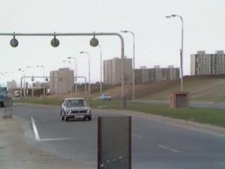 Больница на окраине города-серия 17(на русском)