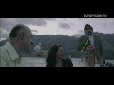 Montenegro - Rambo Amadeus - Euro Neuro (2012)