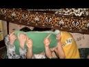 «сміху було море .таріка днюха» под музыку Joao Lucas e Marcelo - Eu Quero Tchu Eu Quero Tcha. Picrolla