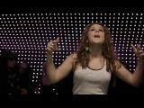 Katy B feat Ms Dynamite - Lights On