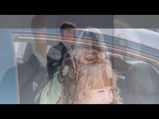 Свадьба Аня и Коля. Валуйки