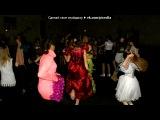 «Праздник в школе 22.12.2011» под музыку Любовные истории - [..♥Школа, школа, я скучаю♥..]. Picrolla