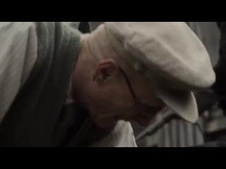 Баллада о Бомбере(3 серия из 8)