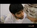 Djvar Aprust - Episode 217 - 2011 - MayrArzax - A Video Studio