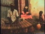 Balafon Rare Video