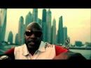 Flo Rida ft. Sia Furler - Wild Ones