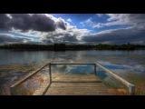 Eric Serra - Little light of love (OST Пятый элемент)