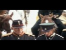 Песня из фильма Баязет - казаки поют у костра - Я пока еще живой... (казацкая песня)