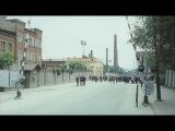 Подсолнухи (1970 год)