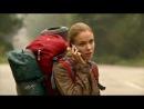 Чистая проба / Серии 7 из 8 (2011) DVDRip